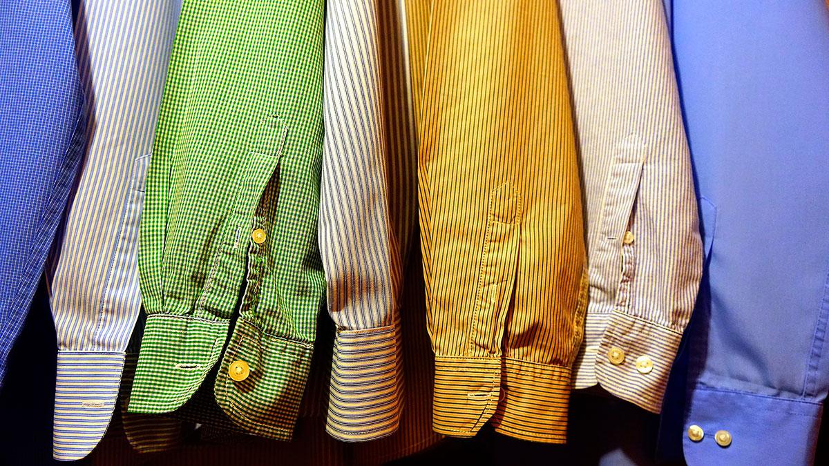 Colorimetria: aprenda a combinar cores de roupa de acordo com seu tom de pele